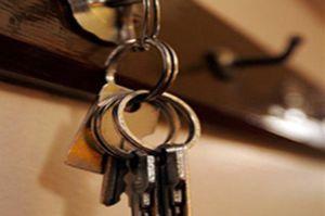 Если вы не знаете, какие документы нужны для вступления в наследство, проконсультируйтесь с нотариусом