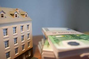 В приватизированной вартире можно сделать перепланировку, улучшив таким образом жилищные условия