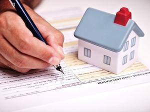 Приватизированную квартиру можно передать наследникам через завещание