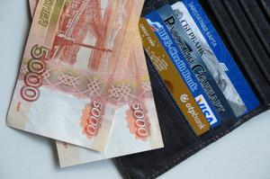 Законно ли передавать долги