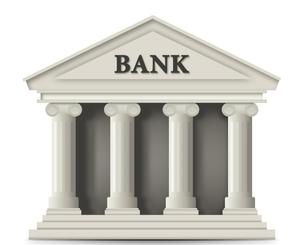 Каков закон при неуплате кредита