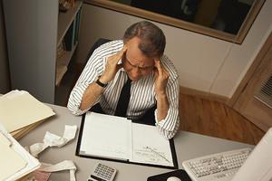 Как сообщить сотрудникам о ликвидации предприятия