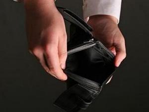 Отсрочка по кредиту