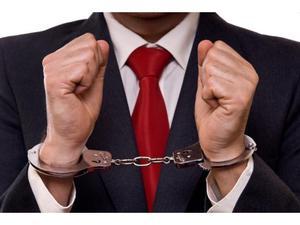 Права банка по отношению к неплательщику кредита