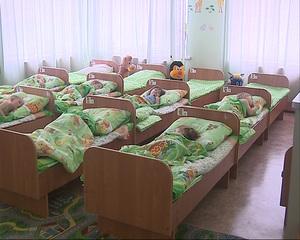 Если причина перевода ребенка в другой детсад - переезд, то вашего ребенка быстро зачислят в выбранный садик