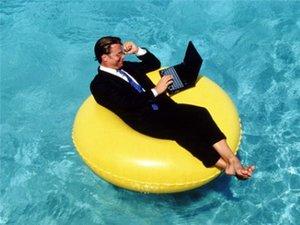 Общее описание понятия трудового отпуска