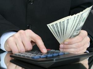 Метод расчёта компенсации