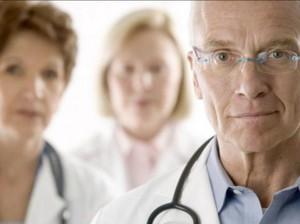 Выход на пенсию медикам выслуге лет подсчитать