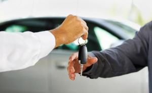 На машину наложен арест на регистрационные действия что делать