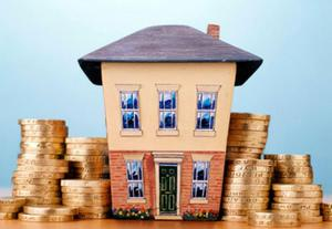 Налоговые льготы для на землю и имущество пенсионеров