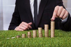 Изображение - Нюансы оплаты налога на землю пенсионерами protsedura-oplaty-naloga-na-zemlyu