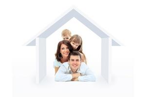 Получение квартиры молодой семьи
