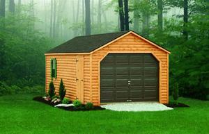 Особенности процедуры оформления гаража в собственность