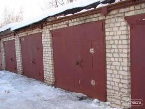 Оформление прав собственности на гараж в автокооперативе