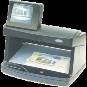 Изображение - Проверка паспорта на подлинность уфмс pribor-dlya-proverki-dokumentov