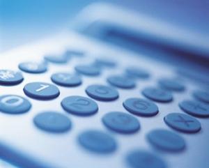 Как выполнить расчет суммы иска с учетом ставки рефинансирования