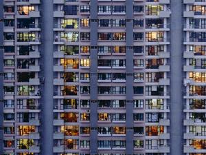Административная ответственность за беспорядок в подъезде многоквартирных домов