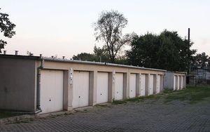 Порядок приватизации гаража