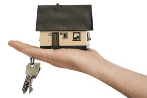 Плюсы и минусы приватизации жилой недвижимости