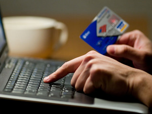 Оплата штрафов ГИБДД через интернет