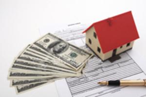 Кадастровая цена квартиры