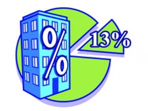 Видео - Документы для возврата налога при покупке квартиры