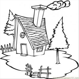 Что нужно для того, чтобы дачный дом был признан для постоянного проживания