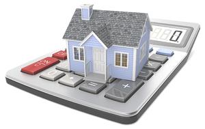Где можно узнать кадастровую стоимость квартиры