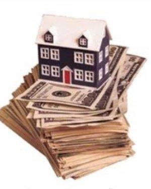 Зачем нужно определять кадастровую стоимость квартиры