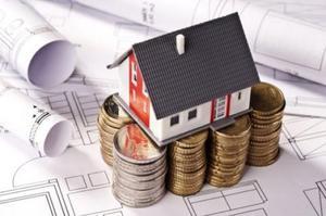 Изображение - Порядок расчета кадастровой стоимость квартиры stoimost-zhilya