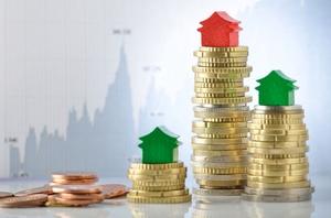 Изображение - Порядок расчета кадастровой стоимость квартиры rasschitat-kadastrovuyu-stoimost