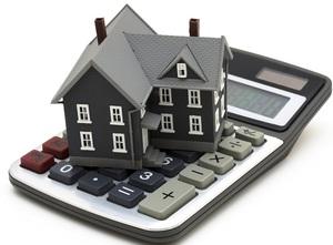 Изображение - Порядок расчета кадастровой стоимость квартиры skolko-stoit-kvartira