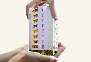 Оформление документов на квартиру в собственность