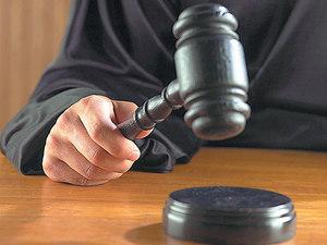 Какие слова считаются оскорблением личности по закону