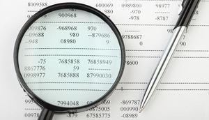 Налоговая объявила об дополнительном времени рассмотрения обращения