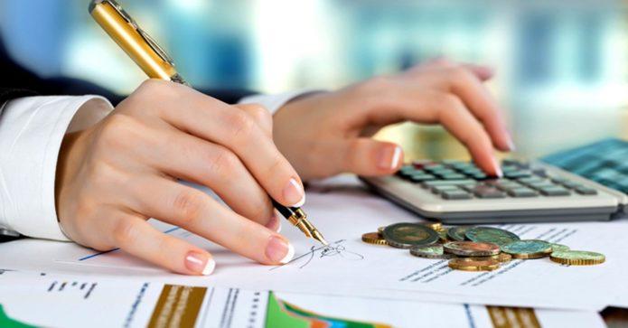 Как сделать расчёт ... - ipshnik.com