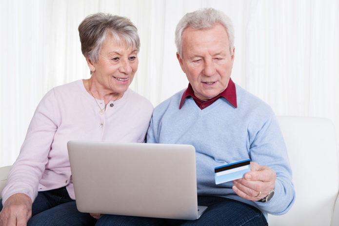 Страховая часть пенсии что это