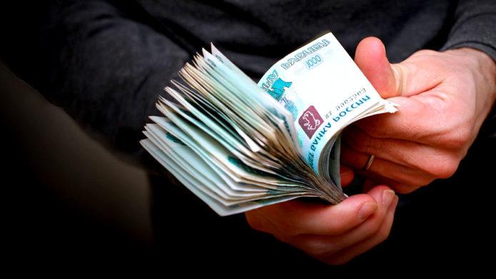 Исковое заявление о взыскании денежных средств: образец