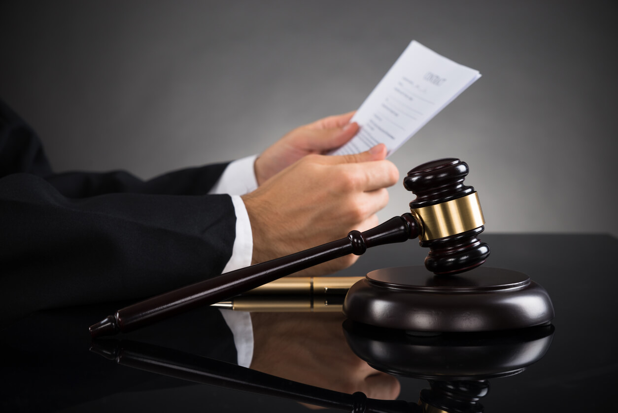 Сроки обжалования по делу об административном правонарушении