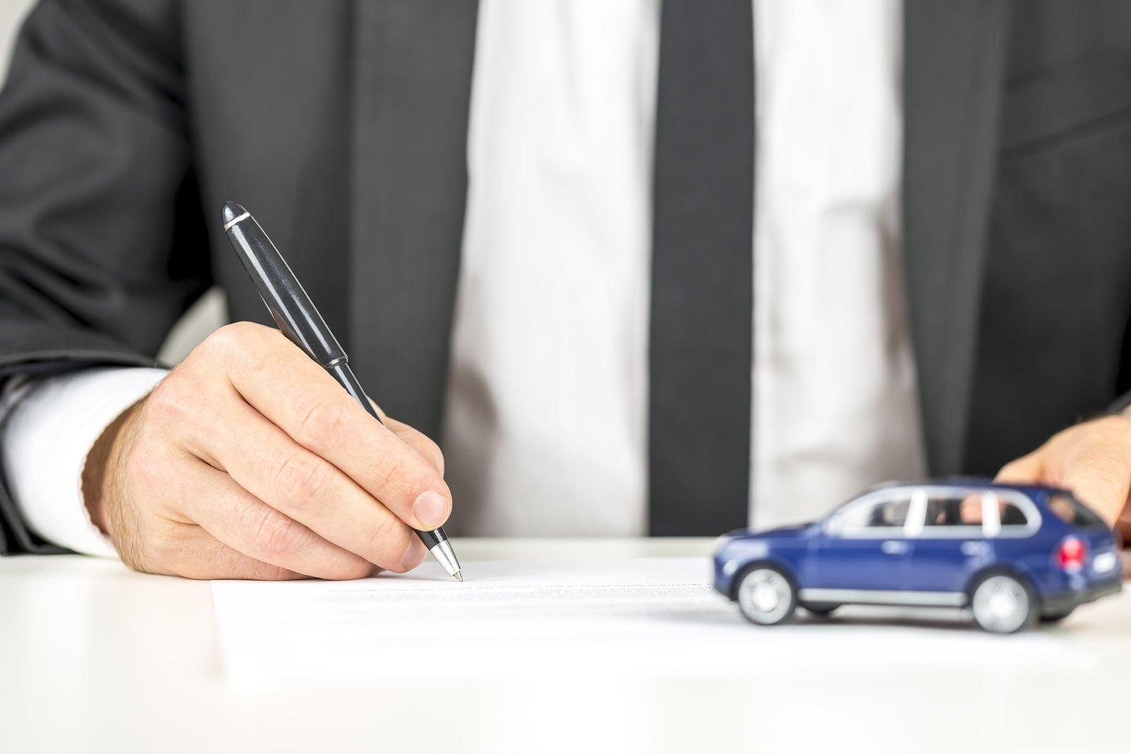 Страхование жизни при ОСАГО: 3 совета юриста при покупке ОСАГО