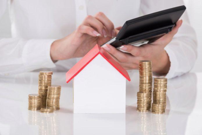 Возврат НДС при ипотечной покупке квартиры