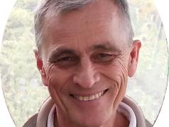 Александр Ишмейкин
