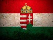 Флаг и герб Вергрии