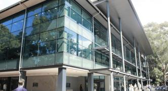 Illawara institute