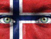 Как получить гражданство Норвегии украинцам, россиянаям, казахам и белорусам?