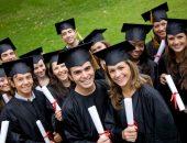 Как получить образование в Италии иностранцу?
