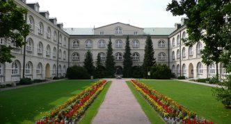 Католический университет Люблина имени Иоанна Павла II