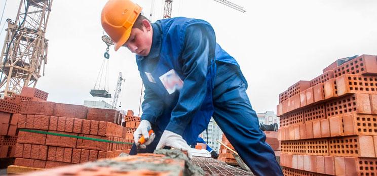 работа для граждан снг с патентом в москве 2 на 2