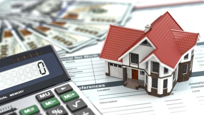 Налог на квартиру по новым правилам: нюансы в 2019 году