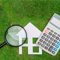 оспаривание кадастровой стоимости земельного участка